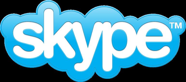 skype-satelity-plzen
