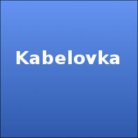 Kabelovka