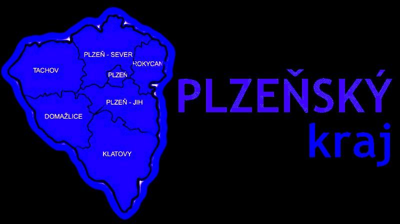 Televizní antény a satelity montujeme pro Plzeň a okolí